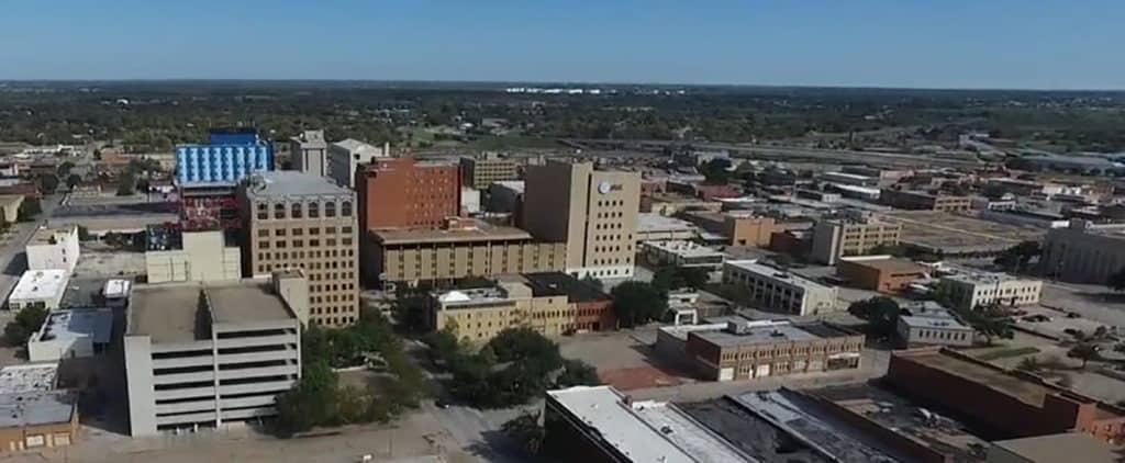Veterinarian In Wichita Falls Tx A Caring Heart Veterinary Hospital