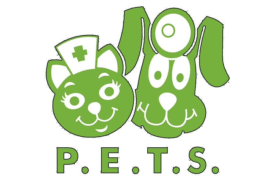 Staff P E T S Low Cost Spay And Neuter Clinic