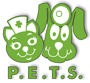 Lubbock Tx P E T S Low Cost Spay And Neuter Clinic